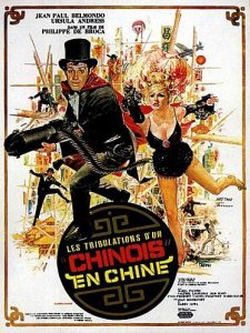 Les.tribulations.d'un.Chinois.en.Chine.1965.720p.BluRay.FLAC2.0.x264-CRiSC ~ 10.0 GB