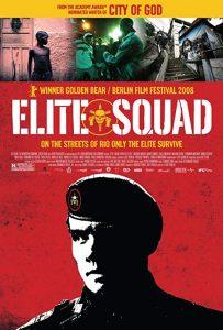 Elite.Squad.2007.1080p.BluRay.REMUX.AVC.DTS-HD.MA.5.1-EPSiLON ~ 27.4 GB