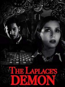 The.Laplaces.Demon.2017.1080p.AMZN.WEB-DL.DDP2.0.H.264-NTG ~ 7.4 GB