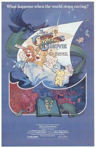 The.Care.Bears.Movie.1985.1080p.Amazon.WEB-DL.DD+2.0.x264-QOQ ~ 7.4 GB