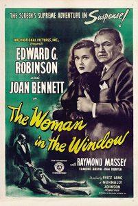 The.Woman.in.the.Window.1944.1080p.Blu-ray.Remux.AVC.DTS-HD.MA.2.0-KRaLiMaRKo – 16.2 GB