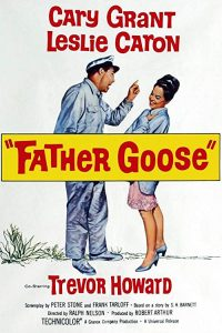 Father.Goose.1964.720p.BluRay.x264-AMiABLE – 5.5 GB