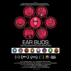 Ear.Buds.The.Podcasting.Documentary.2016.1080p.AMZN.WEB-DL.DDP2.0.H.264-NTG ~ 6.8 GB