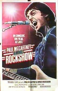 Paul.McCartney.and.Wings.Rockshow.1980.1080p.MBluRay.REMUX.AVC.DTS-HD.MA.5.1-EPSiLON ~ 33.3 GB
