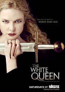 The.White.Queen.2013.S01.720p.BluRay.x264-CtrlHD – 32.0 GB