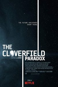 The.Cloverfield.Paradox.2018.REAL.REPACK.720p.BluRay.x264-VETO ~ 4.4 GB
