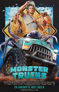 Monster.Trucks.2016.BluRay.1080p.DD5.1.x264-HR ~ 9.7 GB