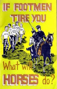 If.Footmen.Tire.You.What.Will.Horses.Do.1971.1080p.WEB-DL.AAC2.0.x264 ~ 1.9 GB