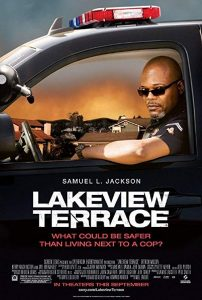 Lakeview.Terrace.2008.720p.BluRay.DTS.x264-DON ~ 4.4 GB
