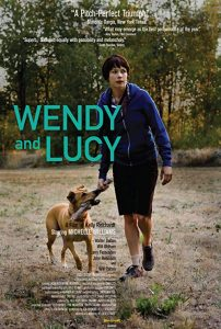 Wendy.and.Lucy.2008.1080p.BluRay.REMUX.AVC.DTS-HD.MA.5.1-EPSiLON – 16.1 GB