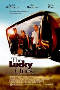 The.Lucky.Ones.2008.1080p.AMZN.WEBRip.DD5.1.H.264-monkee ~ 8.0 GB