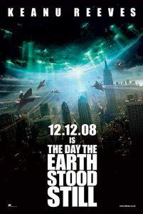 The.Day.the.Earth.Stood.Still.2008.1080p.BluRay.DTS.x264-Prestige ~ 10.1 GB