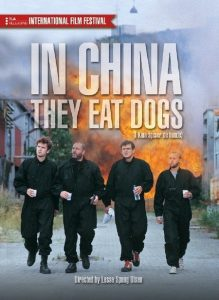 In.China.They.Eat.Dogs.1999.720p.BluRay.DTS.x264-VietHD ~ 7.7 GB