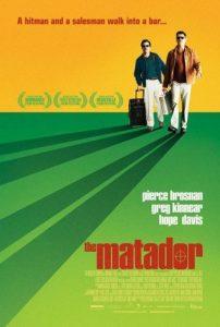 The.Matador.2005.Blu-ray.720p.DTS.x264-NiP ~ 5.2 GB