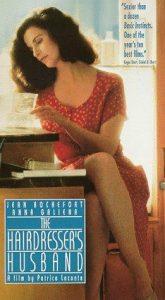 Le.Mari.de.la.Coiffeuse.1990.720p.BluRay.x264-CtrlHD ~ 4.3 GB