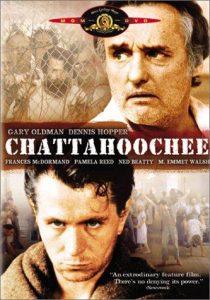 Chattahoochee.1989.1080p.WEB-DL.AAC2.0.H.264-ANT ~ 3.7 GB