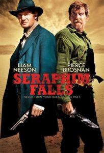 Seraphim.Falls.2006.720p.BluRay.DTS.x264-EbP ~ 6.6 GB