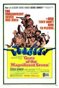 Guns.of.the.Magnificent.Seven.1969.1080p.BluRay.REMUX.AVC.DTS-HD.MA.5.1-EPSiLON ~ 20.3 GB