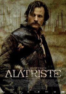 Alatriste.2006.1080p.BluRay.DTS.x264 ~ 13.1 GB