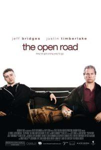The.Open.Road.2009.1080i.BluRay.REMUX.AVC.DTS-HD.MA.5.1-EPSiLON ~ 17.3 GB