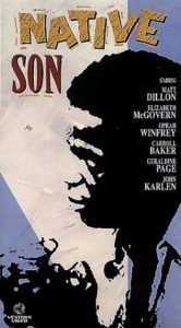 Native.Son.1986.720p.WEB-DL.AAC2.0.H264-WiLD ~ 3.3 GB
