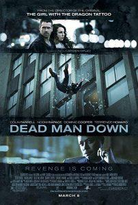 Dead.Man.Down.2013.1080p.BluRay.DTS.x264-DON ~ 9.7 GB