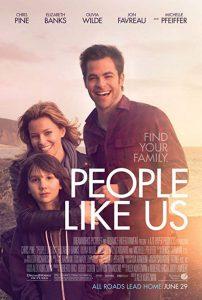 People.Like.Us.2012.1080p.Bluray.x264.EbP ~ 13.7 GB