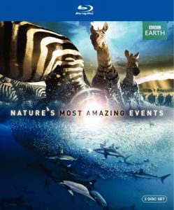 Natures.Great.Events.2009.S01.720p.BluRay-HDBRiSe ~ 15.9 GB