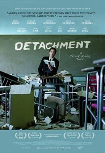 Detachment.2011.720p.BluRay.DD5.1.x264-EbP ~ 9.7 GB