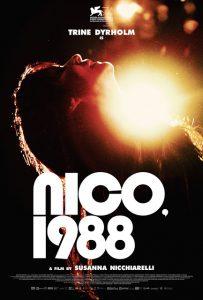 Nico.1988.2017.1080p.WEB-DL.DD5.1.H264-AKME ~ 3.2 GB