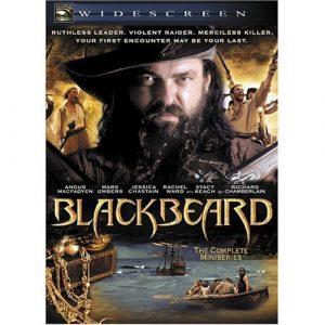 Blackbeard.2006.S01.1080p.WEB-DL.AAC2.0.H.264-CtrlHD ~ 6.3 GB