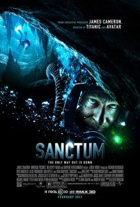 Sanctum.2011.720p.Bluray.DTS.x264-UxO ~ 8.7 GB