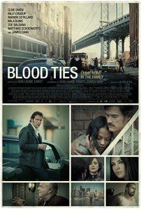 Blood.Ties.2013.1080p.BluRay.DTS.x264-DON ~ 18.2 GB
