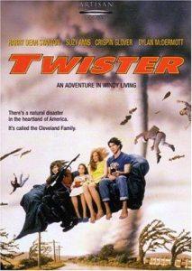 Twister.1989.1080p.AMZN.WEB-DL.DD2.0.H.264-Pawel2006 ~ 9.5 GB