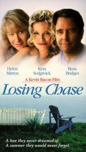 Losing.Chase.1996.1080p.AMZN.WEB-DL.AAC2.0.H.264-alfaHD ~ 6.6 GB