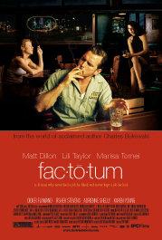 Factotum.2005.1080p.WEBRip.DD2.0.x264-monkee ~ 7.6 GB