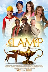 The.Lamp.2011.1080p.AMZN.WEB-DL.DD+.2.0.H.264-JME ~ 5.2 GB