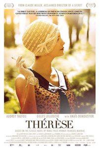 Therese.Desqueyroux.2012.720p.BluRay.DD5.1.x264-EA ~ 4.4 GB