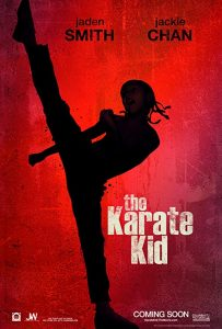 The.Karate.Kid.2010.1080p.BluRay.REMUX.AVC.DTS-HD.MA.5.1-EPSiLON ~ 36.3 GB