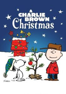 A.Charlie.Brown.Christmas.1965.720p.BluRay.DD5.1.x264-PriMeHD ~ 2.4 GB