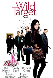 Wild.Target.2010.1080p.BluRay.REMUX.AVC.DTS-HD.MA.5.1-EPSiLON ~ 16.3 GB