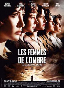 Les.Femmes.de.l'Ombre.2008.720p.BluRay.x264-CtrlHD ~ 8.6 GB