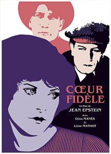 Coeur.Fidele.1923.1080p.BluRay.REMUX.AVC.FLAC.2.0-EPSiLON – 19.2 GB