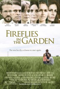 Fireflies.in.the.Garden.2008.1080p.BluRay.REMUX.AVC.DTS-HD.MA.5.1-EPSiLON ~ 14.4 GB