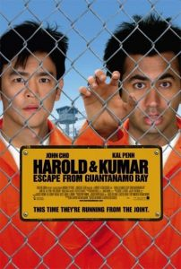 Harold.&.Kumar.Escape.from.Guantanamo.Bay.2008.UNRATED.1080p.BluRay.DTS.x264-CtrlHD ~ 11.0 GB
