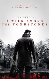 A.Walk.Among.the.Tombstones.2014.720p.BluRay.DTS.x264-TayTO ~ 6.4 GB