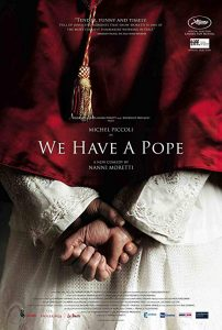 We.Have.a.Pope.2011.1080p.BluRay.REMUX.AVC.DTS-HD.MA.5.1-EPSiLON ~ 19.5 GB