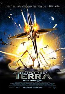 Terra.2007.720p.Bluray.x264-DON ~ 3.0 GB