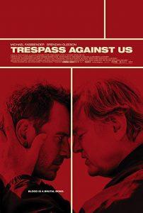 Trespass.Against.Us.2016.1080p.BluRay.DTS.x264-HR ~ 13.6 GB