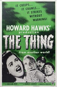 The.Thing.from.Another.World.1951.REMASTERED.720p.BluRay.X264-AMIABLE – 5.5 GB